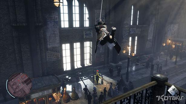 assassins-creed-victory-kesinlesti-2