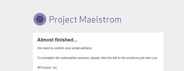 bittorent-project-maelstrom-2