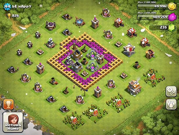clash-of-clans-en-iyi-savunma-taktikleri-2