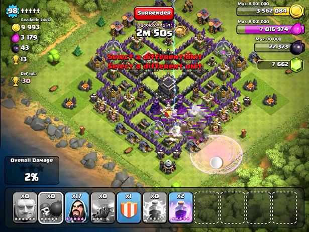 clash-of-clans-saldiri-taktikleri-4