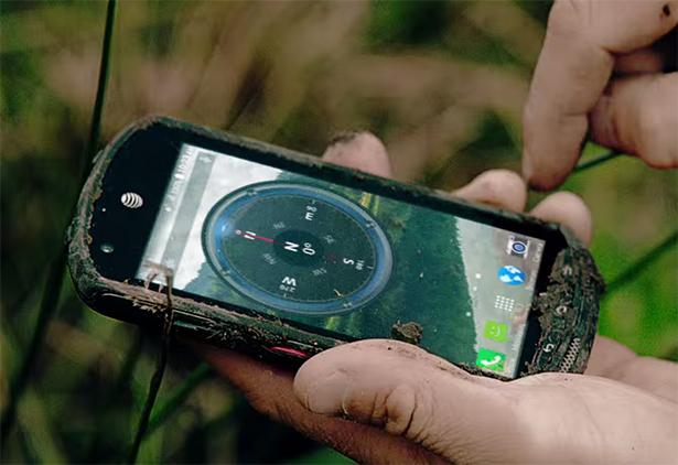 en-dayanikli-android-telefon-Kyocera-DuraForce-3