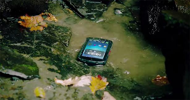 en-dayanikli-android-telefon-Kyocera-DuraForce-4