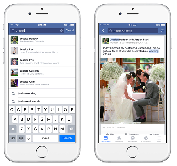 facebook-durum-guncellemesi-arama-ozelligi-2