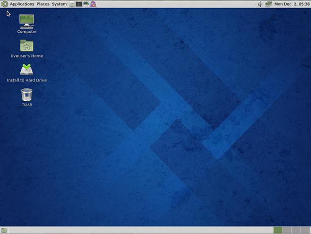 full-desktop-ss-mate