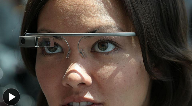google-glass-intel-islemci-2