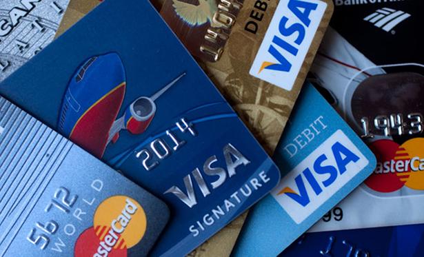 kredi-karti-guvenligi