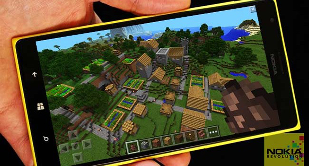 minecraft-pocket-edition-windows-phone-cikti-2