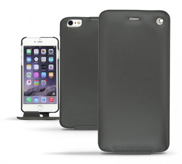 noreve_apple_iphone_6_plus_leather_case_large-615x553