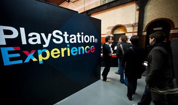 playstation-experience-hayallerinizi-gerceklestirecek-
