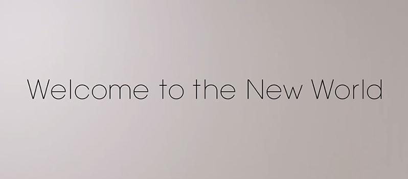 welcome to the world of sony Sony® electronics support don't miss what's new be among the first to get the latest sony news in your inbox.