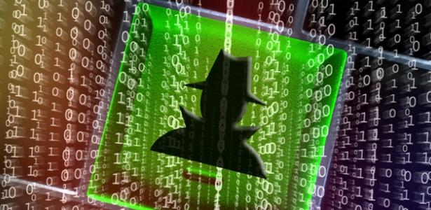 spyware-800-shutterstock-172523099