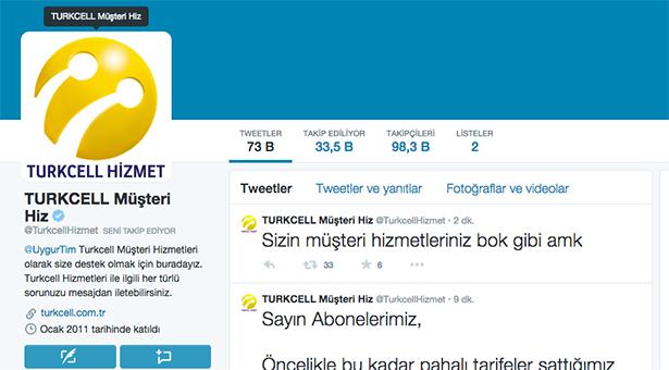 turkcell-hizmetler-twitter-hacklendi