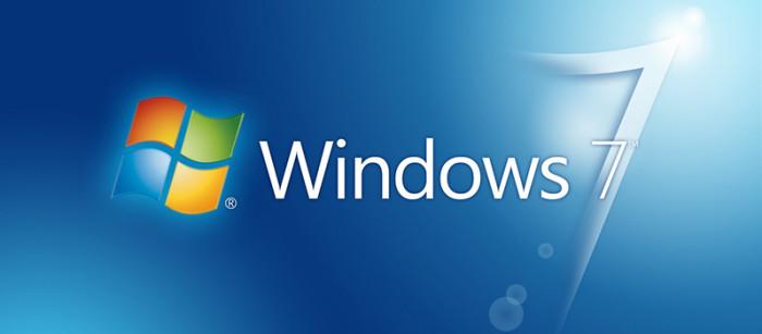 Как поставить тему в windows7