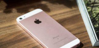 Apple iPhone 5se İnceleme Videosu