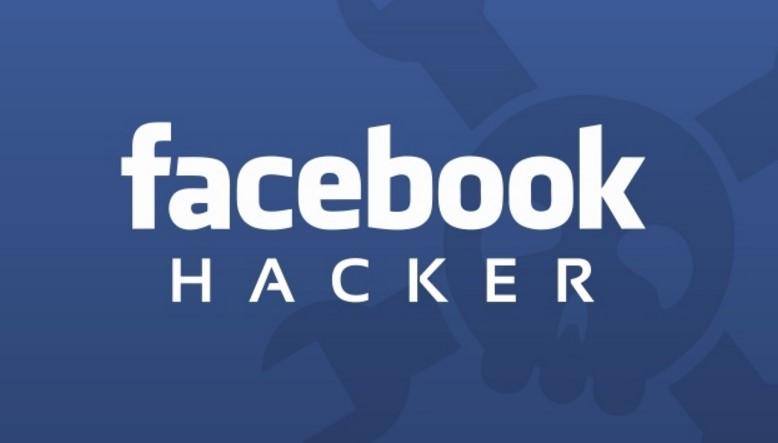 Facebook Etiketler