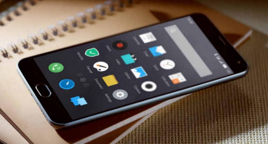 GTA 5 Note 7 Modu Çıktı