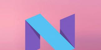 Android N Sürümünün Adını Siz Koyabilirsiniz!