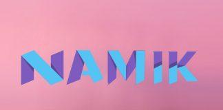 Yeni Android Sürümünün Adı NAMIK olabilir!