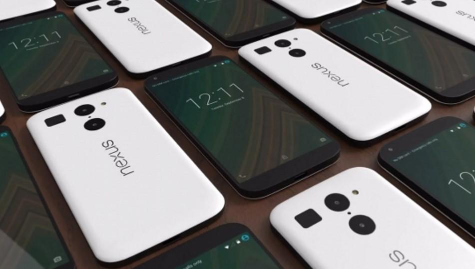 Google Nexus Dışında Yeni Telefon Üretecek!