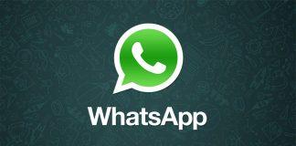 Whatsapp Alıntı Yapma Özelliği