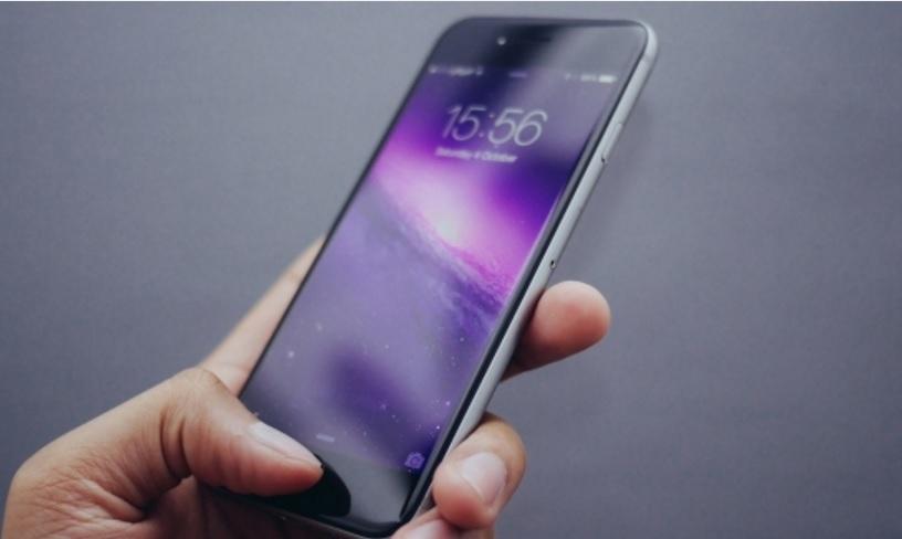 iOS 10 Sistem Uygulamaları Silinmiyor