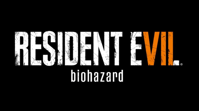 Resident Evil 7: Biohazard Tanıtım Videosu