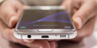 Android 6.0 Güncellemesi Sorunlu Çıktı!