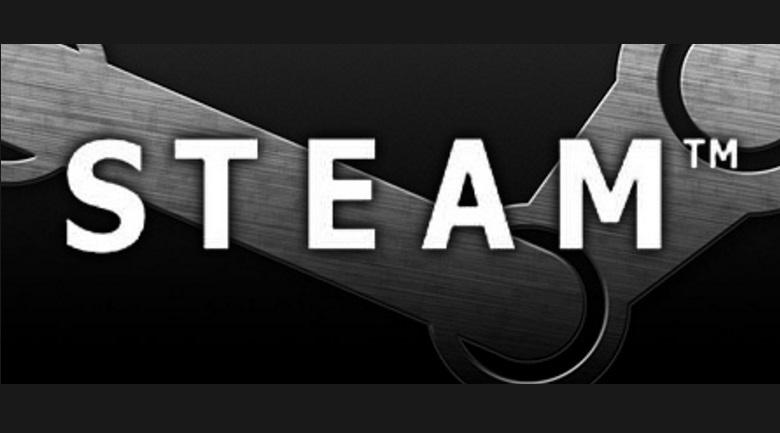 Steam Topluluğu Sitesi Hacklendi Mi?