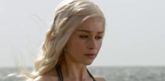 Game of Thrones Ne Zaman Bitecek
