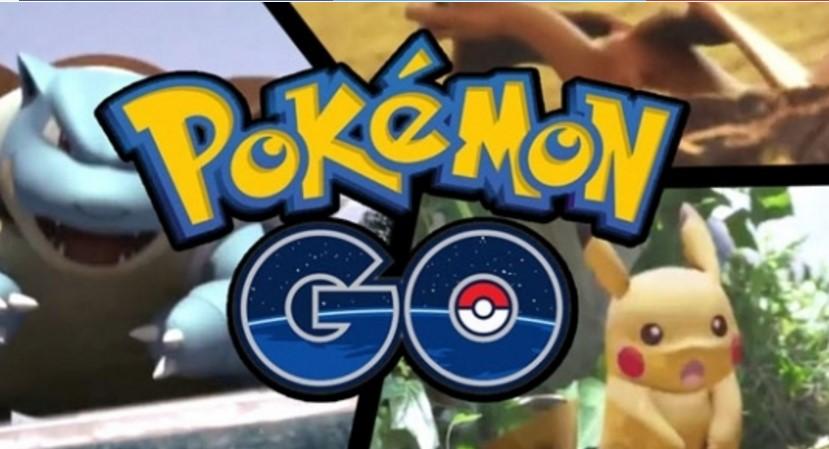 Pokemon Go Bilgisayarda Nasıl Oynanır