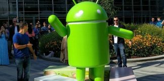 Yeni Android Sürümünün Adı Android Nougat Oldu