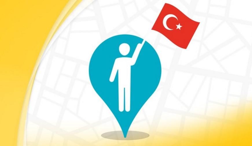 BiTaksi ile Yarın İstanbul'un Bazı Yerlerinde Ulaşım Ücretsiz