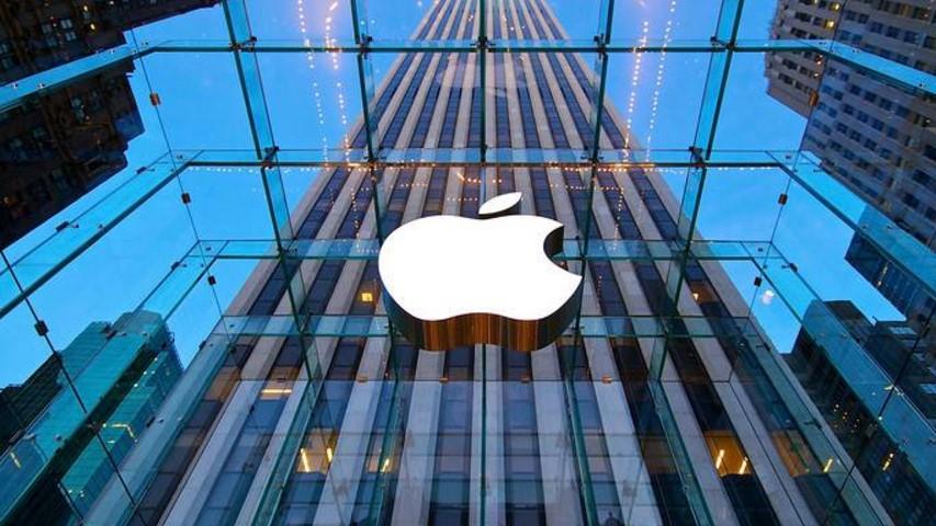 Apple iPhone 7 Cihazlar ile Hayal Kırıklığı Yaşayabilir