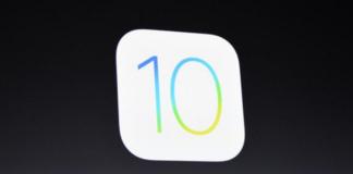 iOS 10 Ne Zaman Çıkacak?
