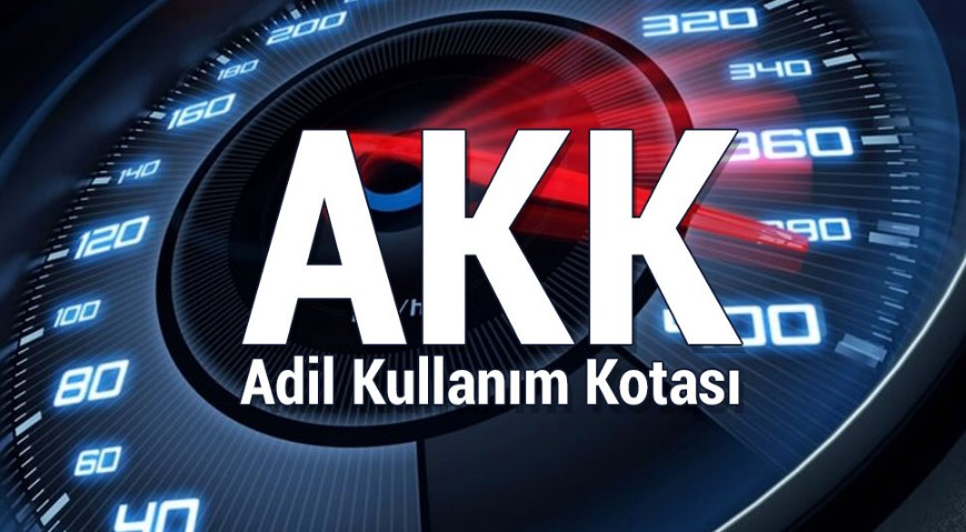 Türk Telekom PlayStore için Adil Kullanım Kotasını Kaldırdı!