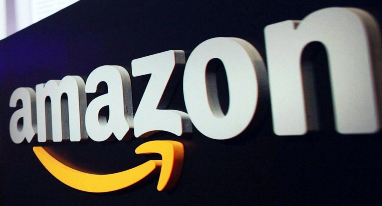 Amazon Yanlışlıkla iPhone 7 Ürünlerini Tanıttı