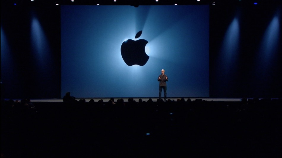 iPhone 7 Lansmanı Türkçe Canlı Anlatım