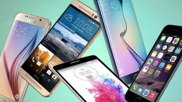 IFA 2016'da Tanıtılan Tüm Akıllı Telefonlar