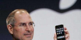 iPhone 2G iPhone 7'den Daha Pahalı Satılıyor!