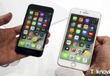 Adını ve Soyadını Değiştirene Bedava iPhone 7!