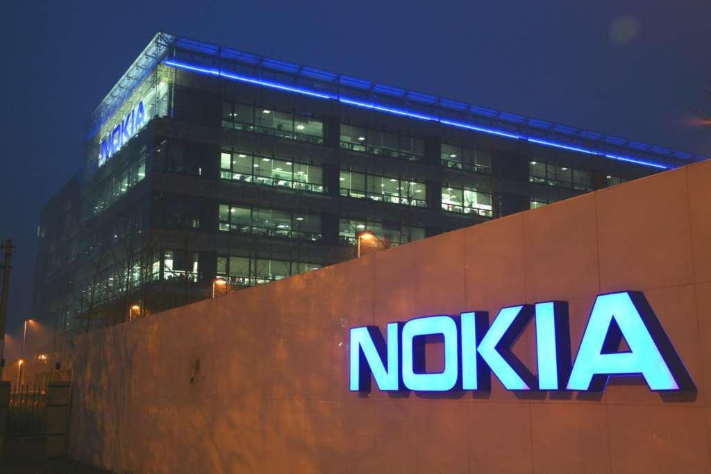 Nokia'nın Android 7.0 Yüklü Yeni Telefonu Sızdırıldı