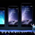 Apple Ürün Fotoğraflarında Saat Neden Hep 9:41?