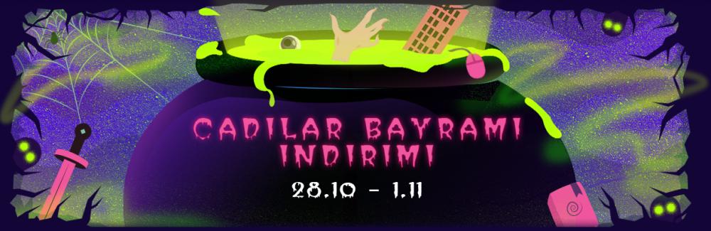 cadilar-steam-cadilar-bayrami-indirimi
