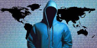Büyük 21 Ekim Siber Saldırısı Araştırılmaya Başlandı!