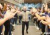 iPhone 7'ye Türkiye'de Sahip Olan ilk Kişi!