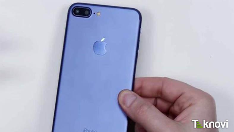 iPhone 7 Plus Kullanıcı Yorumları
