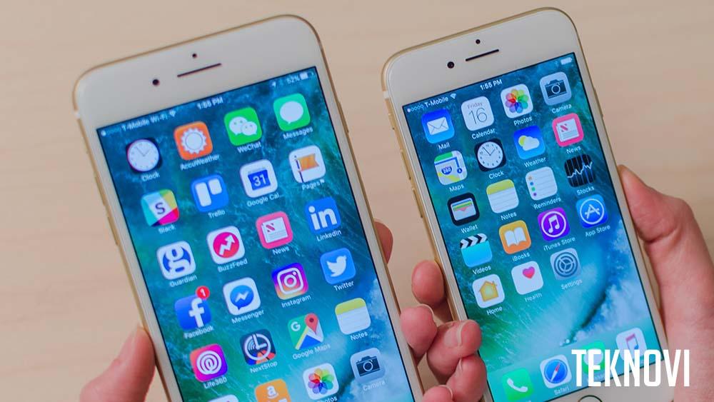 iphone-7-kullanici-yorumlari