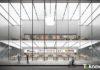 Apple Store Çalışanlarından Kadınlara Taciz Skandalı