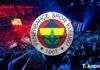 Fenerbahçe eSpor Takımı Kurduğunu Resmi olarak Açıkladı!