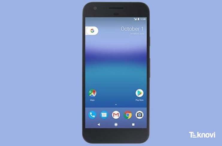 Google Pixel ve Pixel XL Verizon'da Görüntülendi!